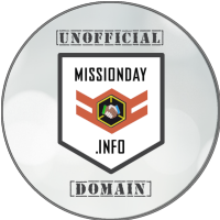 Missionday.info